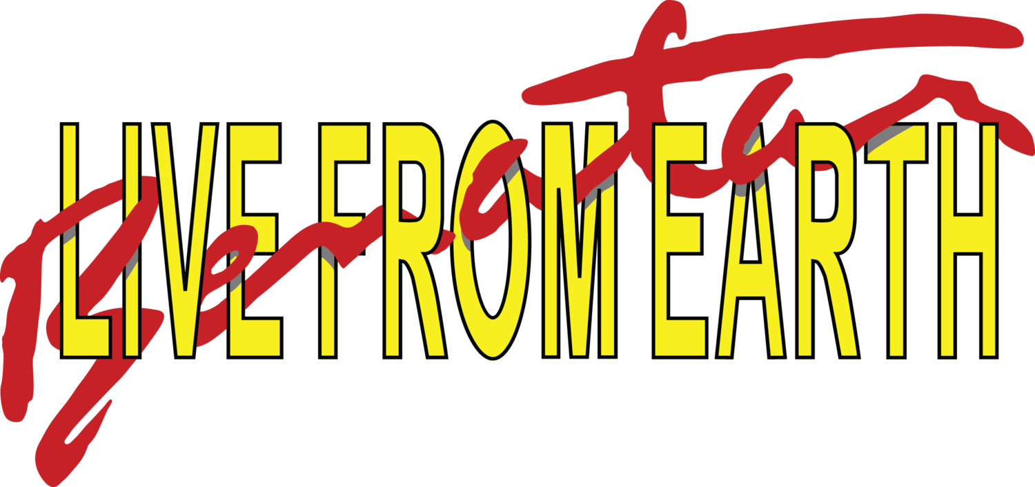 LIVE FROM EARTH - A Tribute To Pat Benatar