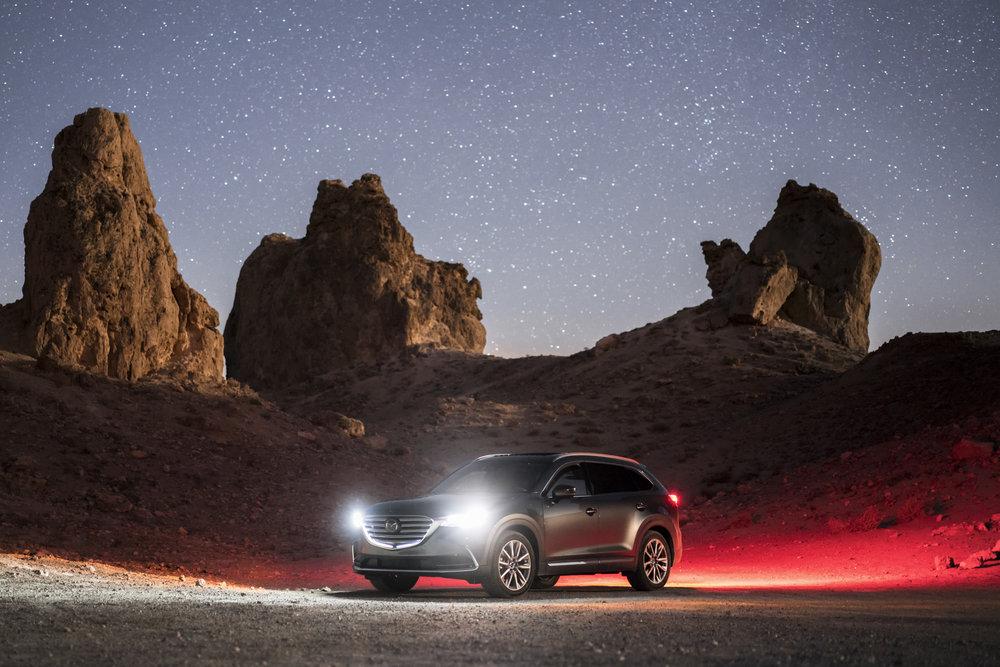 Mazda_Large_001.jpg