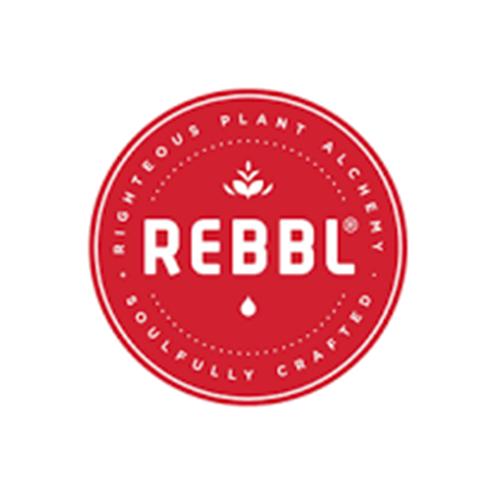 Rebbl.png