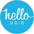 Hello hair.jpg