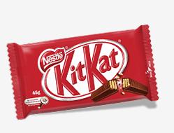 Original Kit Kat