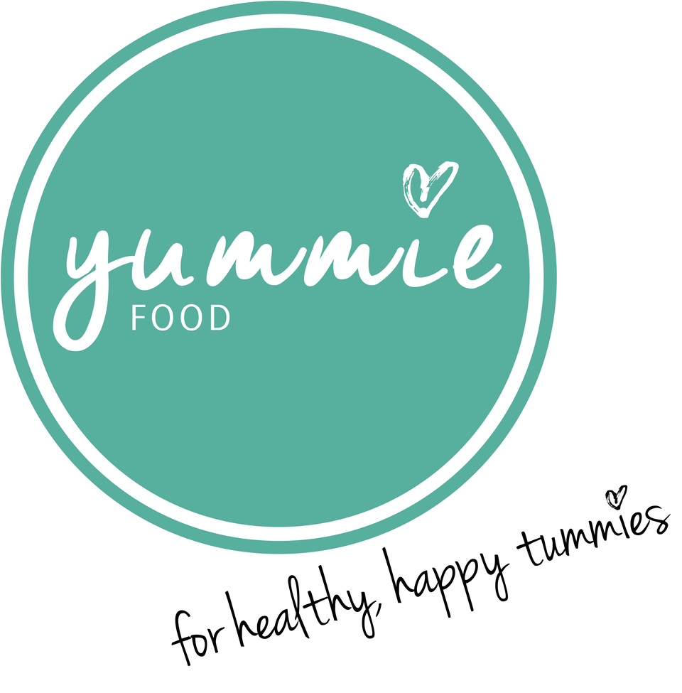yummie food logo.png