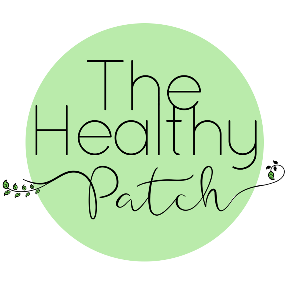TheHealthyPatchLogo2016.png