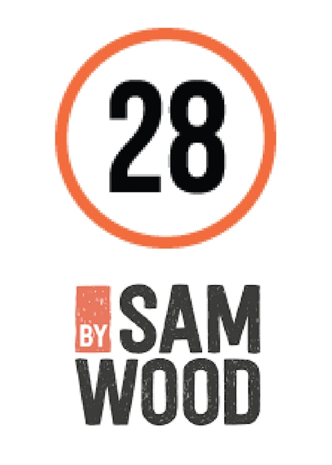 As Head of Nutrition for 28 by Sam Wood I oversee recipes, meal plans and provide nutrition support to members on the program.