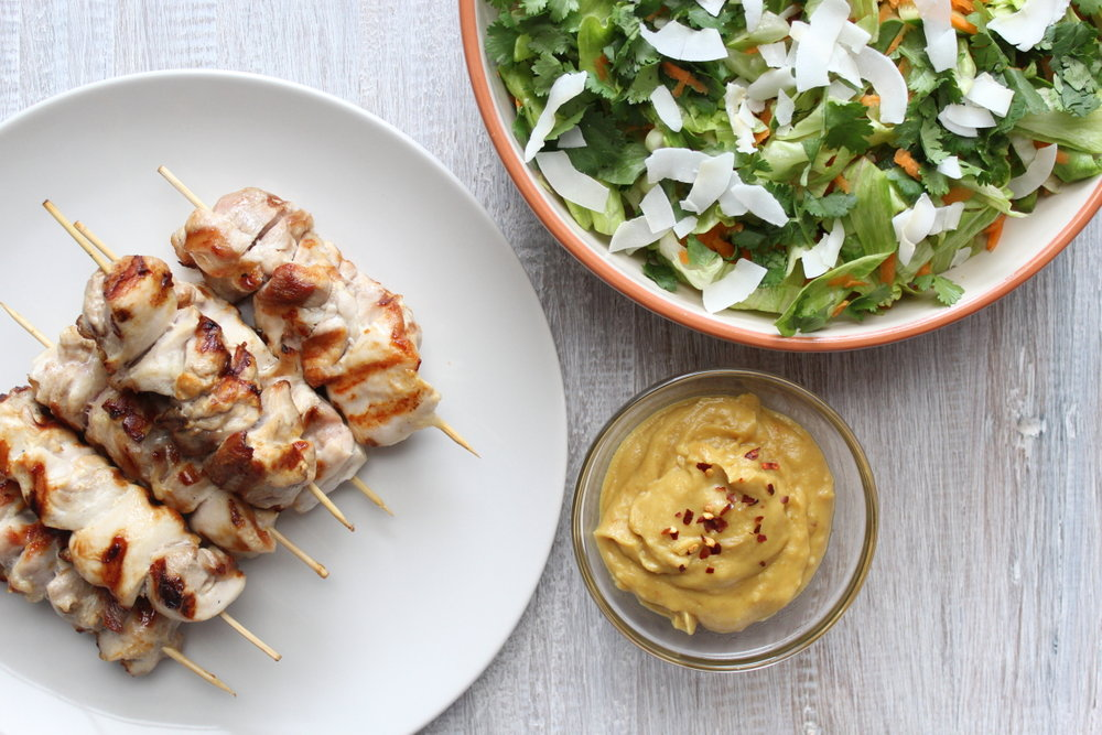 satay chicken0007.JPG