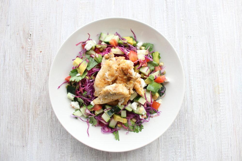 flathead crunchy salad000009.JPG