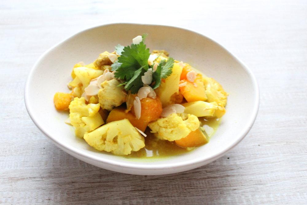 Turmeric Chicken Curry000003.JPG
