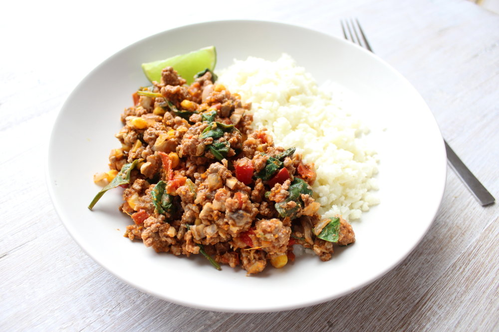 Chilli Beef Cauliflower Rice00003.JPG