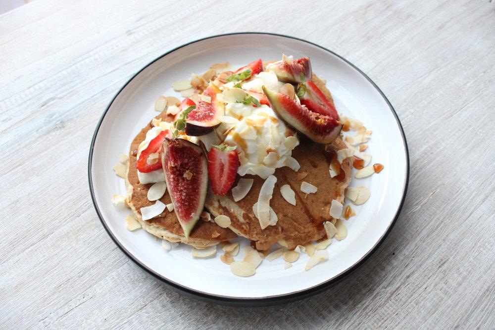 Pancakes000005.JPG