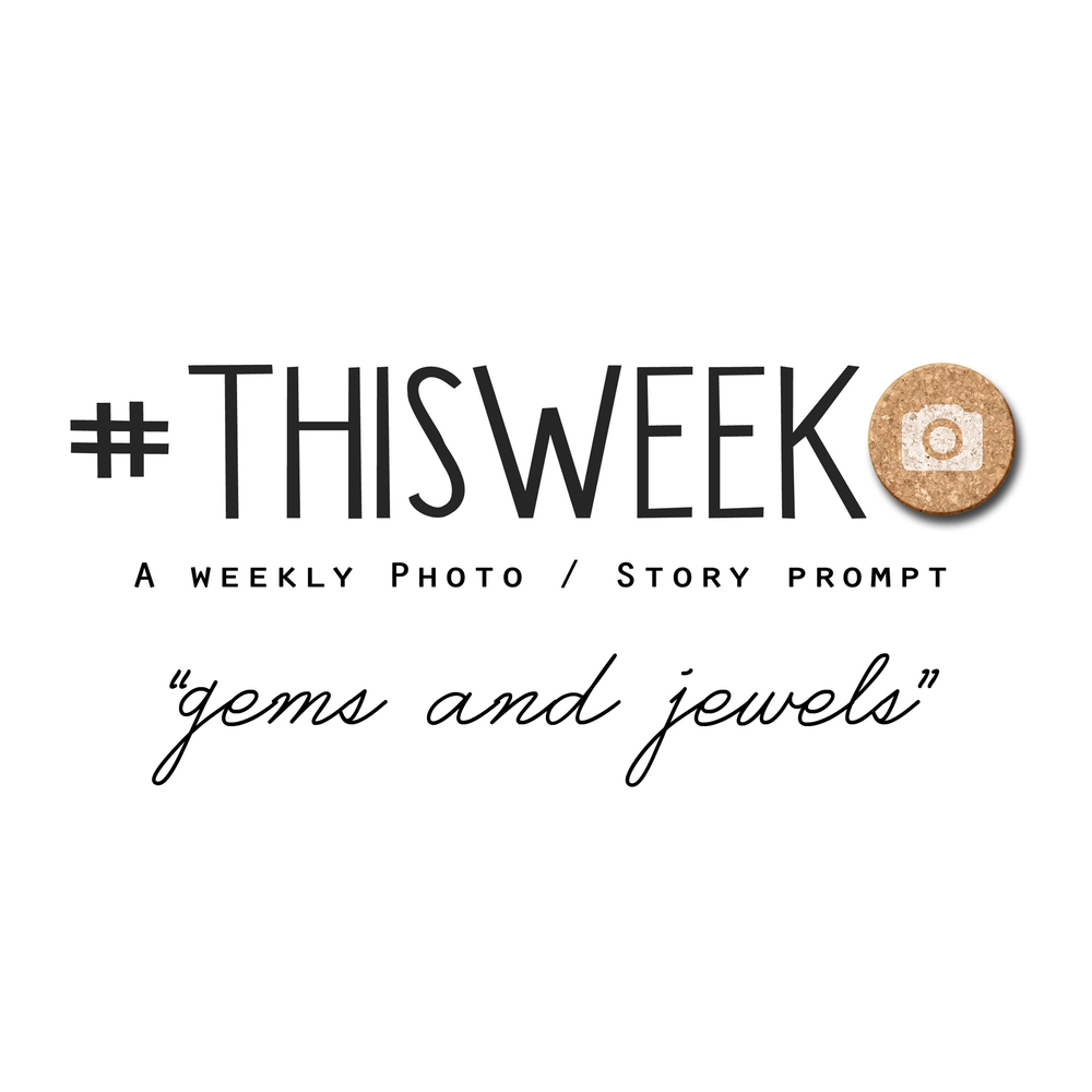 turquoiseave.com-thisweek-jewelry