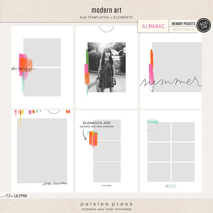 http://the-lilypad.com/store/modern-art-6x8-Templates.html