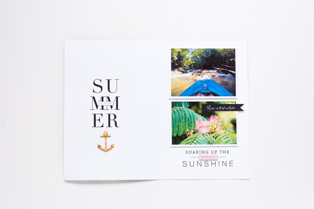 Paislee_SummerVibes_MandyElliott-2.jpg