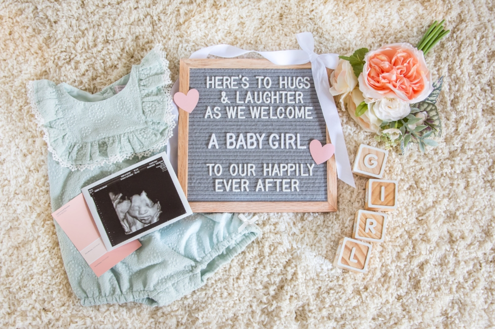 2018 03 Mar_Baby Girl Announcement.jpg