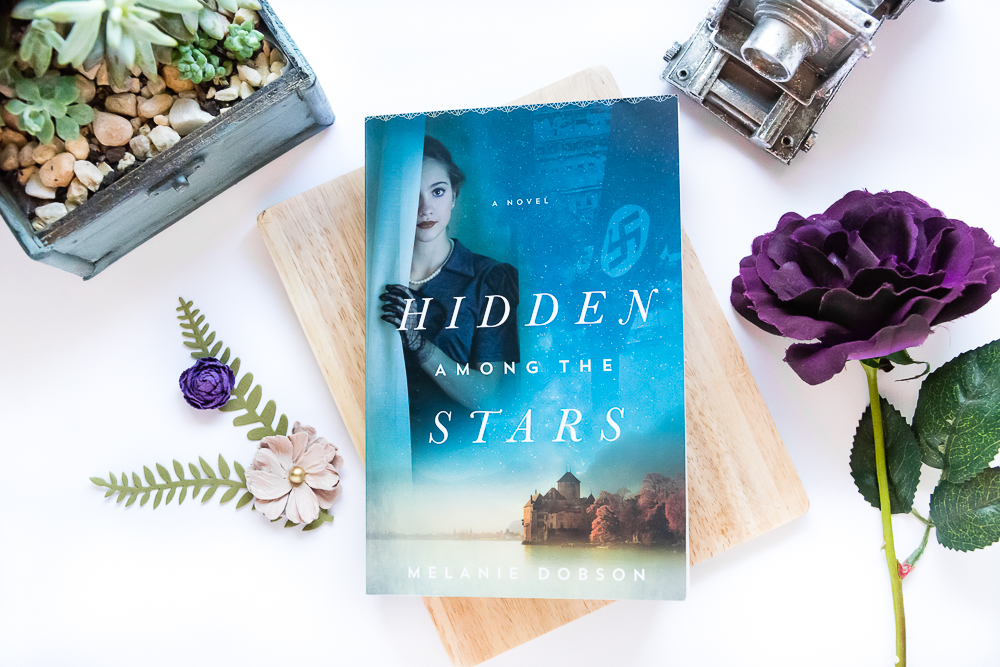 2018 Book Looks_Hidden Among the Stars by Melanie Dobson-2.jpg