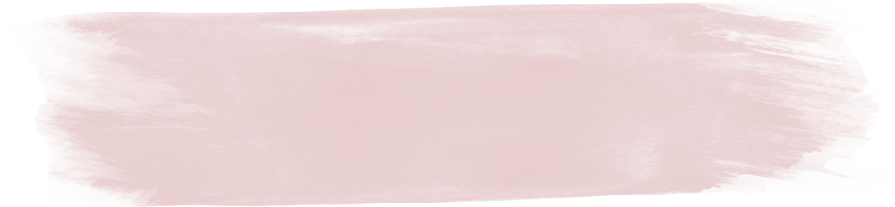 Brush-Stroke-rose-shimmer-set (9).png