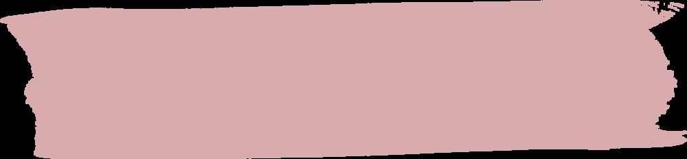 Brush-Stroke-rose-shimmer-set (9).png