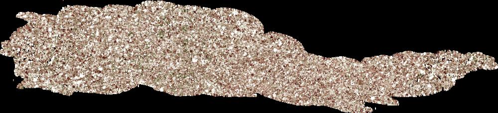 Brush-Stroke-rose-shimmer-set (17).png
