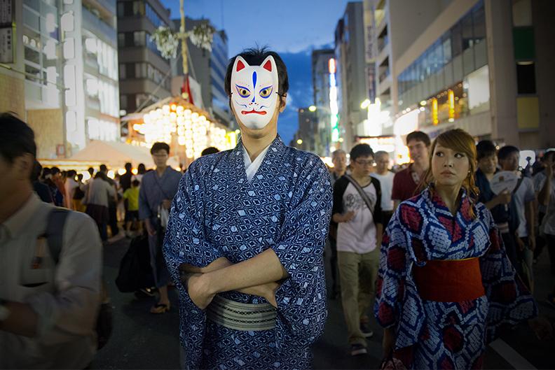 Gion Katsuka (V) copy.jpg