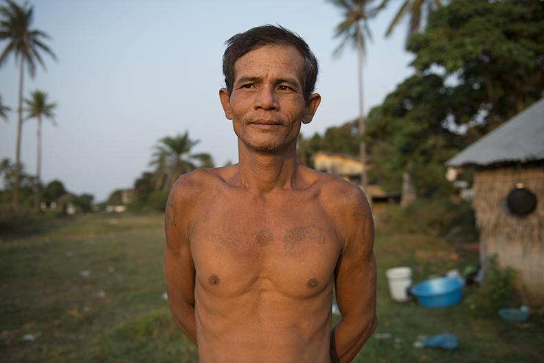 Cambodian Tatts.jpg