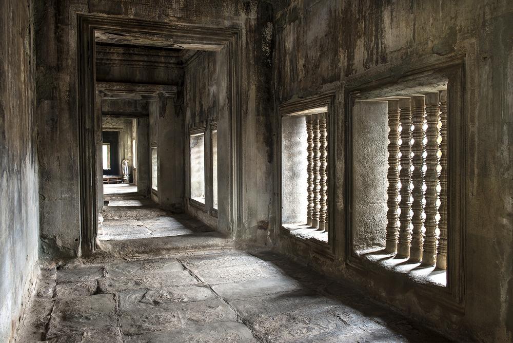 Angkor Windows in Hallway.jpg