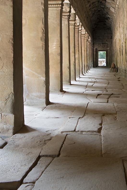 Wat Pillars and Shadows.jpg