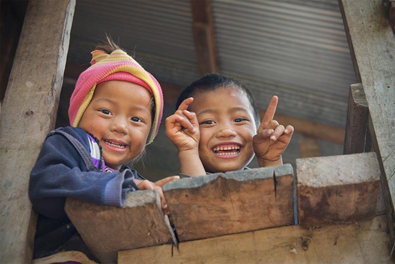 Lantan Children (V).jpg