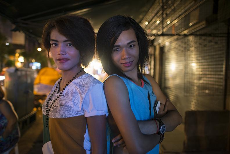 Cambodian Ladyboys.jpg