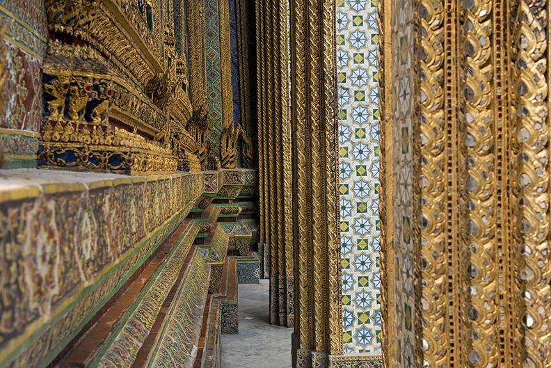 Palace Columns.jpg