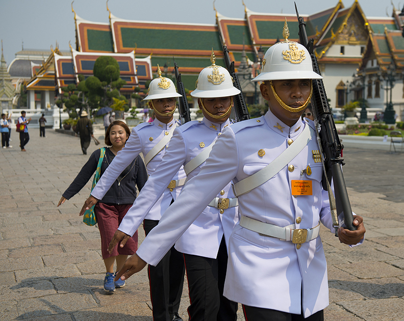 royal palace guards crop.jpg