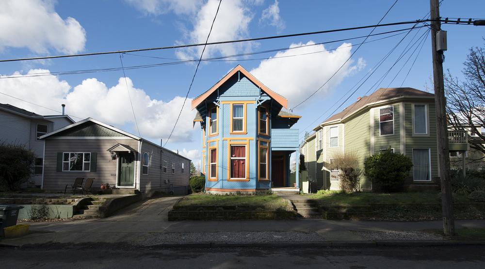Portland Rose House.jpg