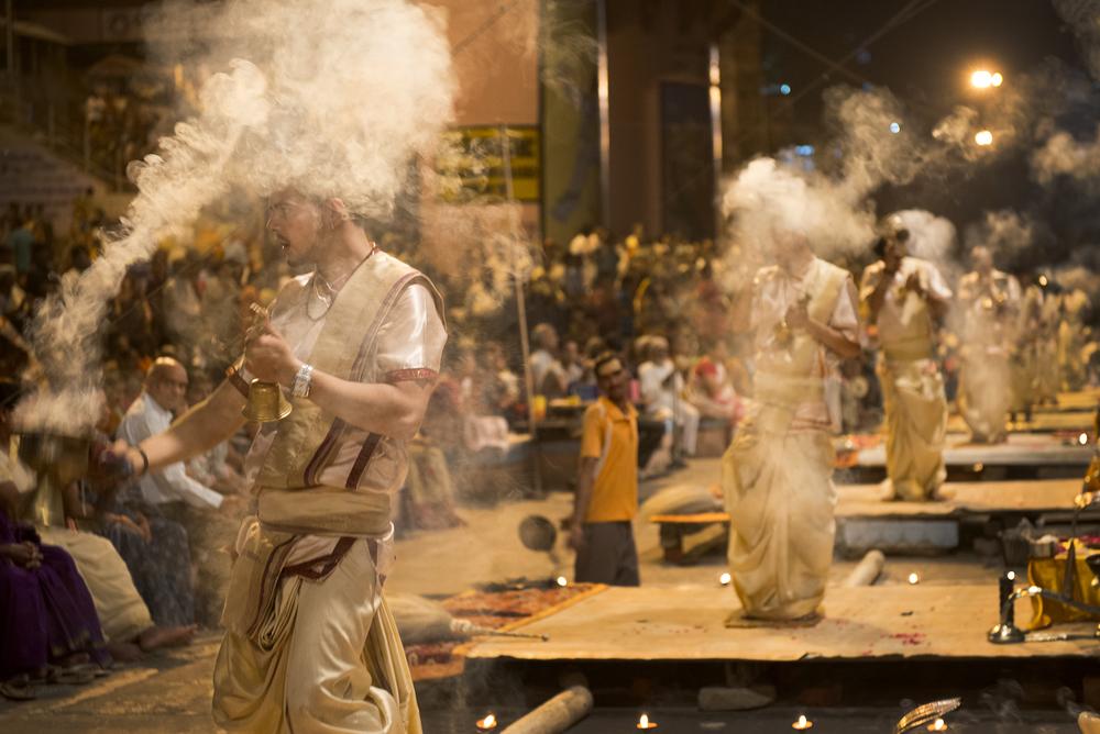 Varanasi Cleans (V).jpg