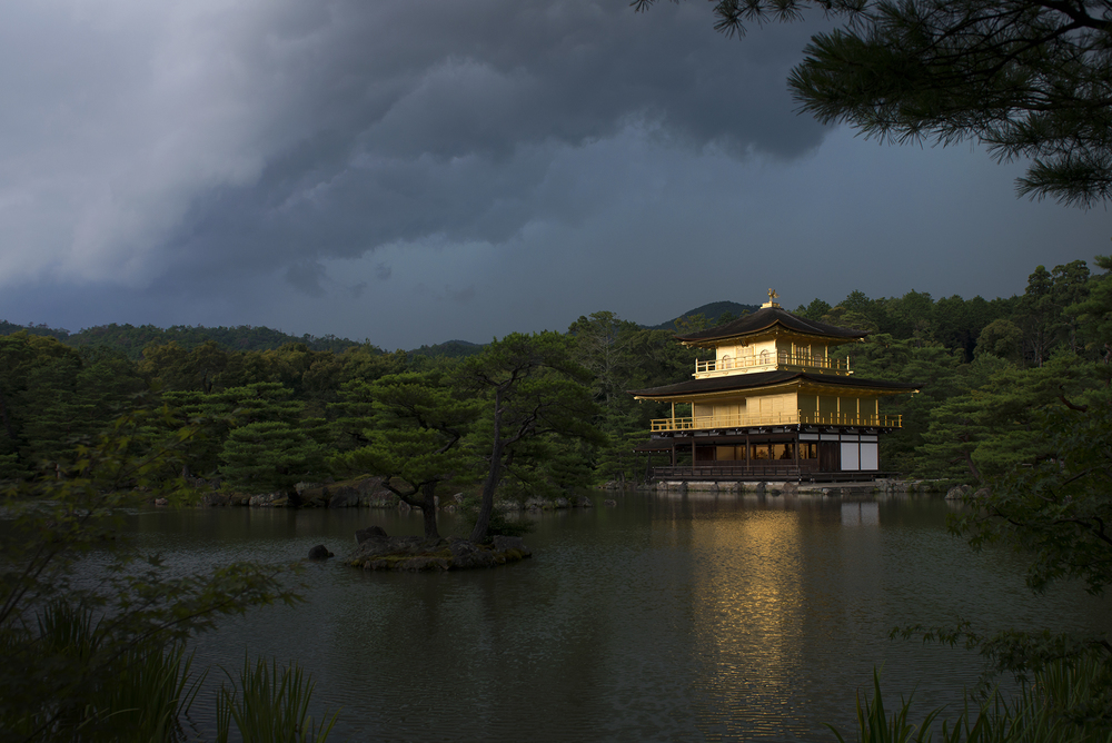 The Golden Temple Storm.jpg