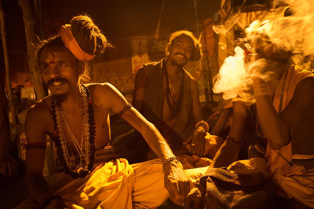 Sadhu Cru Smoke.jpg