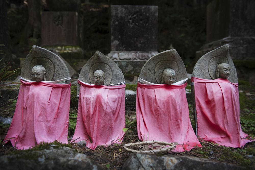 Jizo Quadruplets.jpg