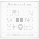 GWS_rae_and_moore_on_green_wedding_shoes.jpg
