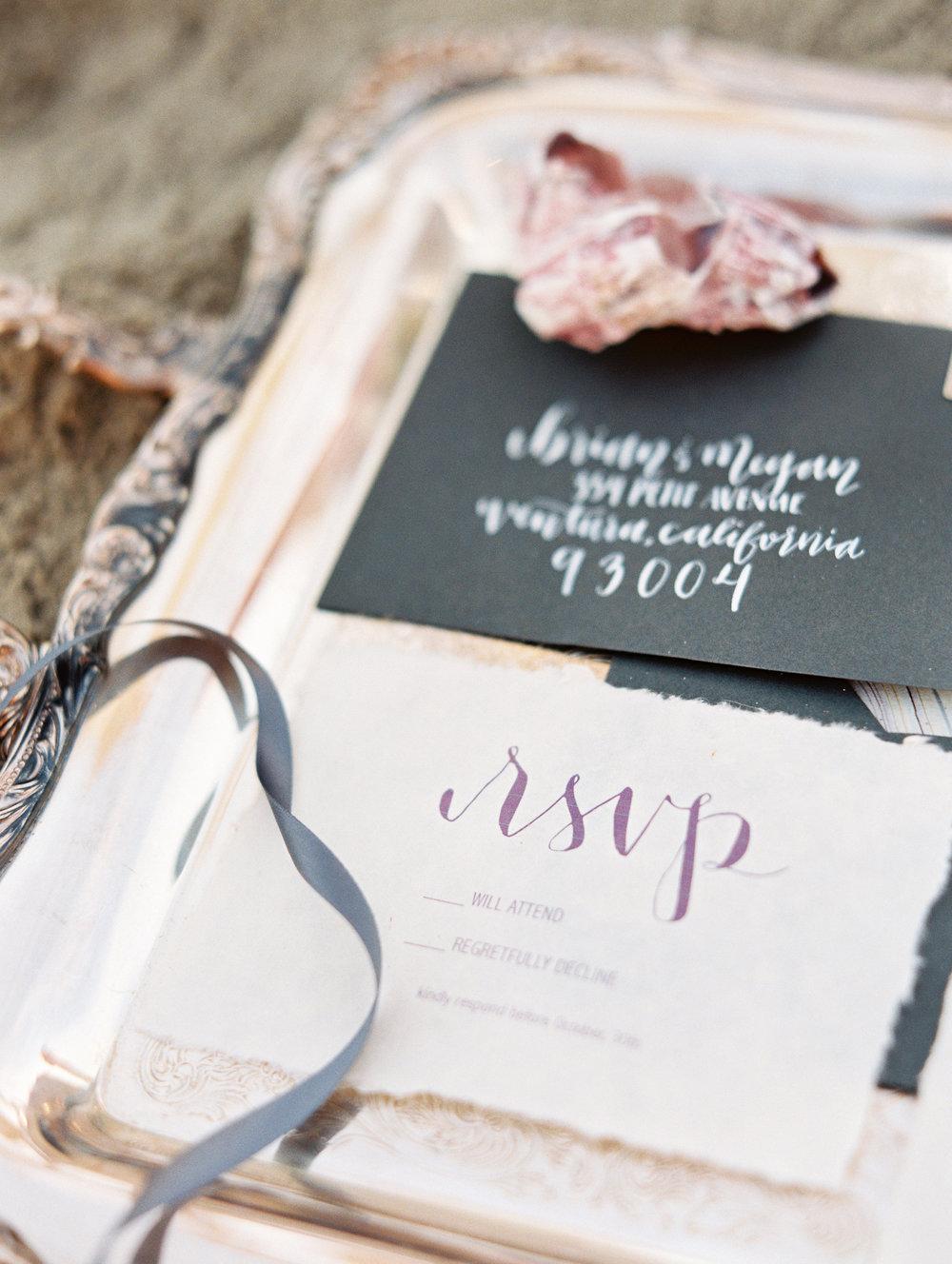 santa_beach_wedding_planner_rae_and_moore_31.JPG