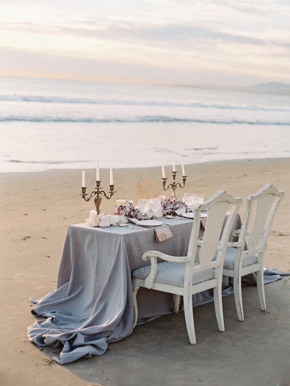santa_beach_wedding_planner_rae_and_moore_04.JPG