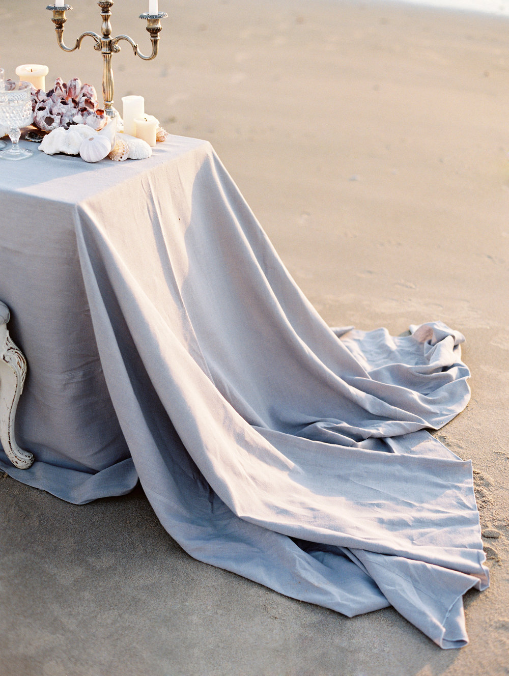 santa_beach_wedding_planner_rae_and_moore_38.JPG