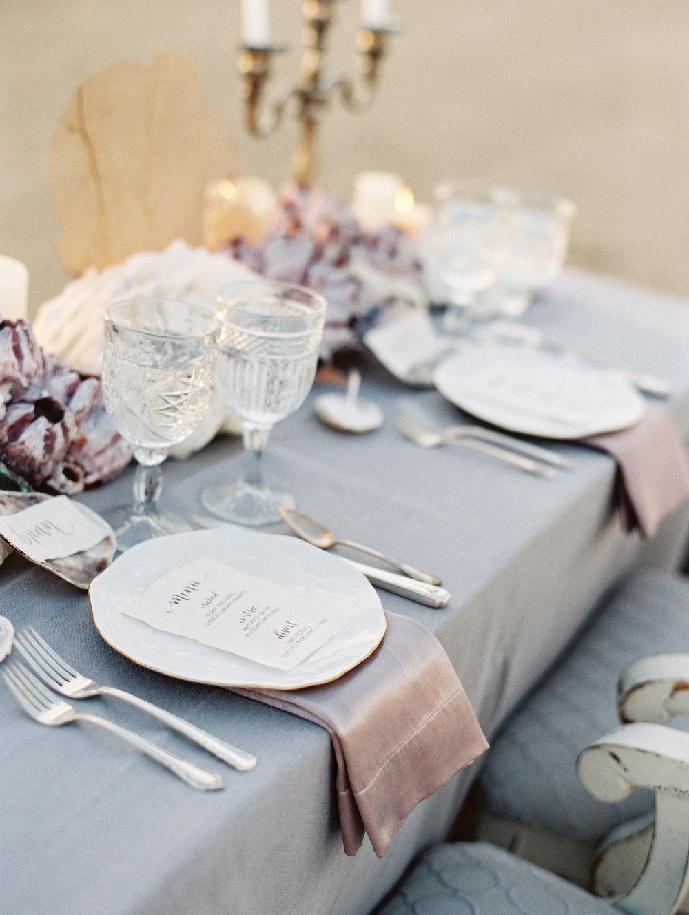 santa_beach_wedding_planner_rae_and_moore_43.JPG