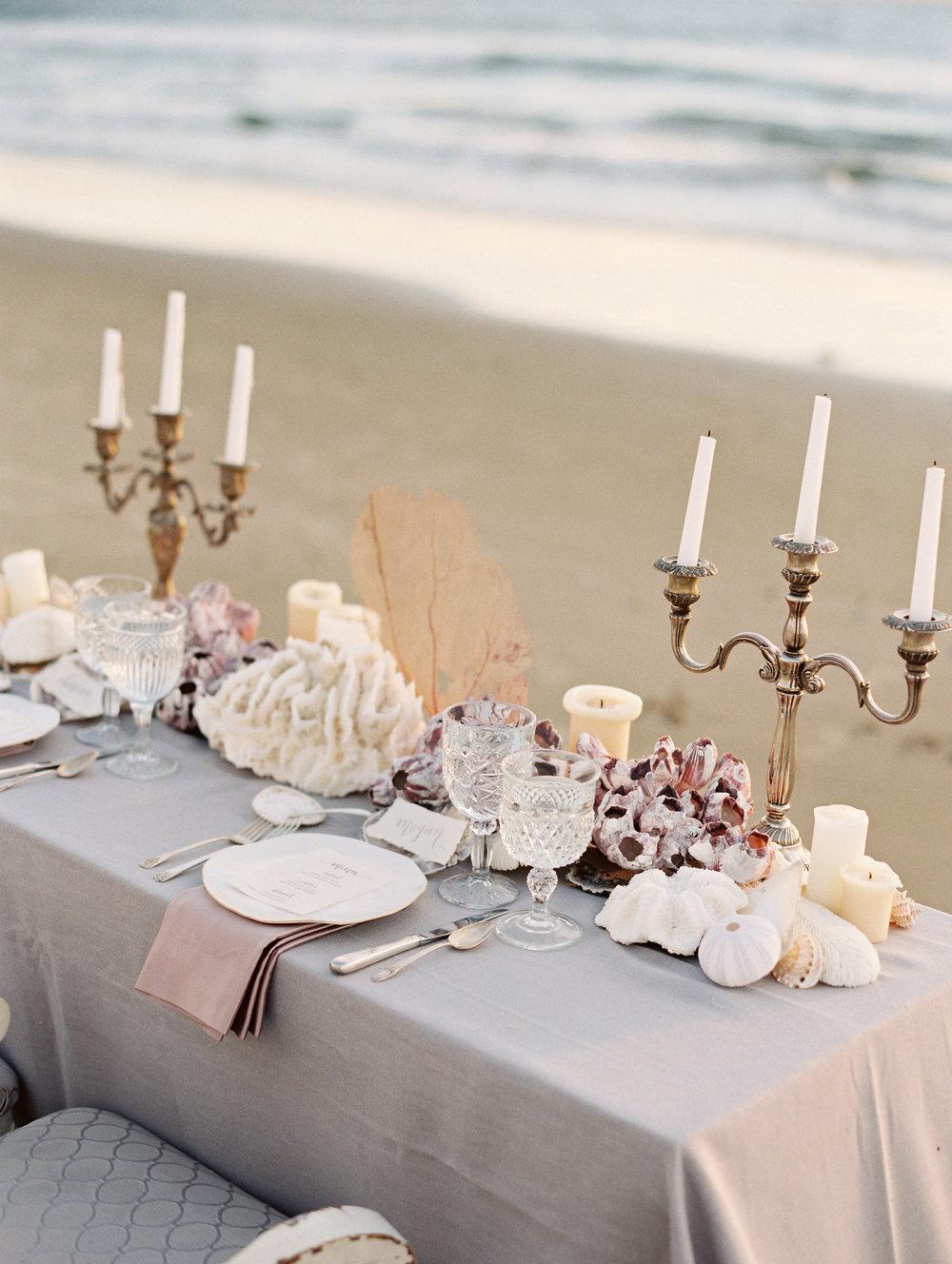 santa_beach_wedding_planner_rae_and_moore_46.JPG