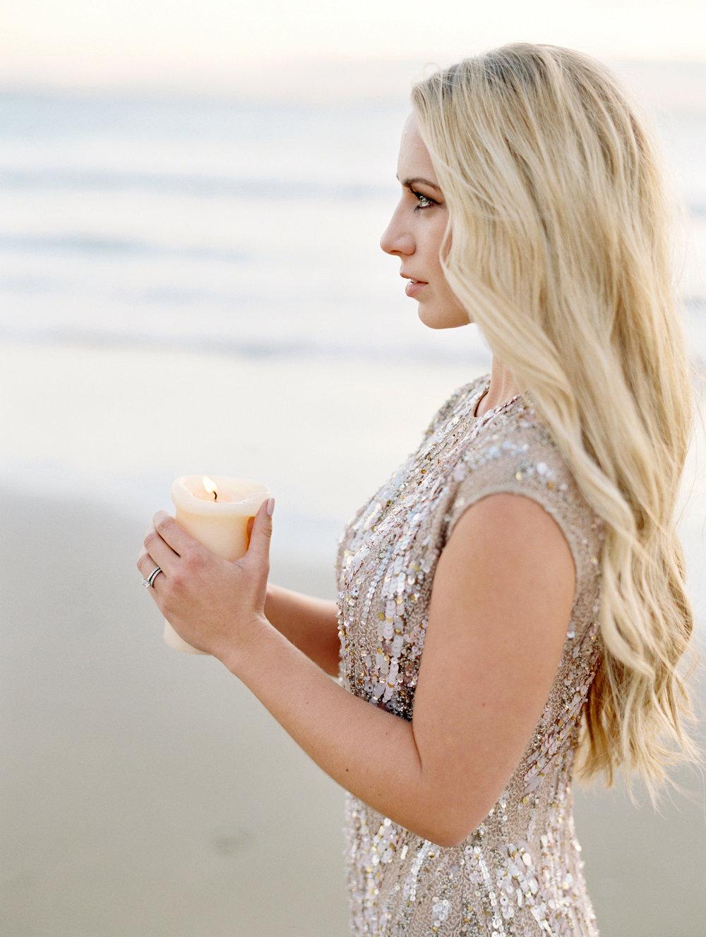 santa_beach_wedding_planner_rae_and_moore_14.JPG