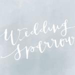 wedding_sparrow_featured_wedding.jpeg