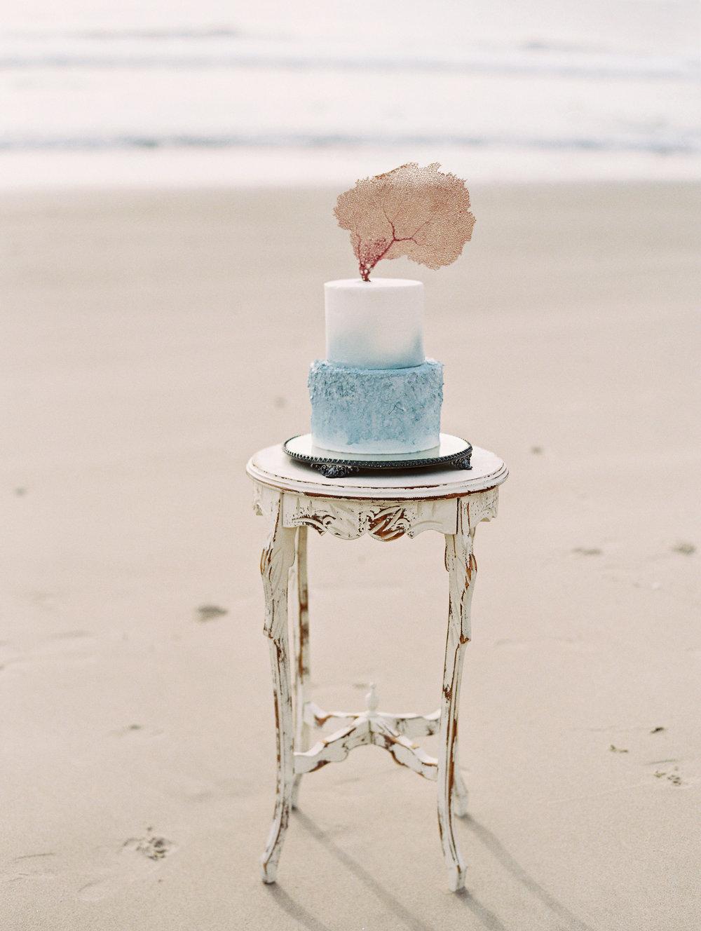 santa_beach_wedding_planner_rae_and_moore_36.JPG