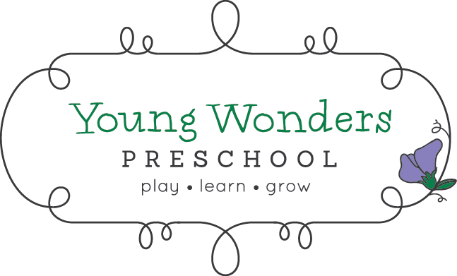 Young Wonders Preschool