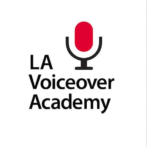 LA voiceover.jpg