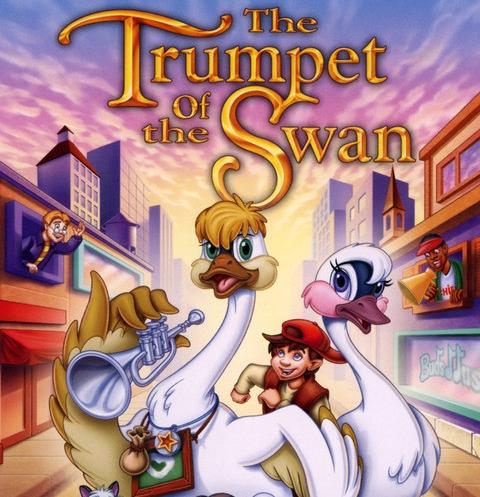 trumpet Swan.jpg