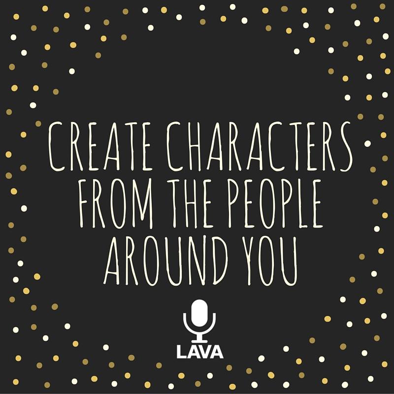 LAVA-Characters.jpg