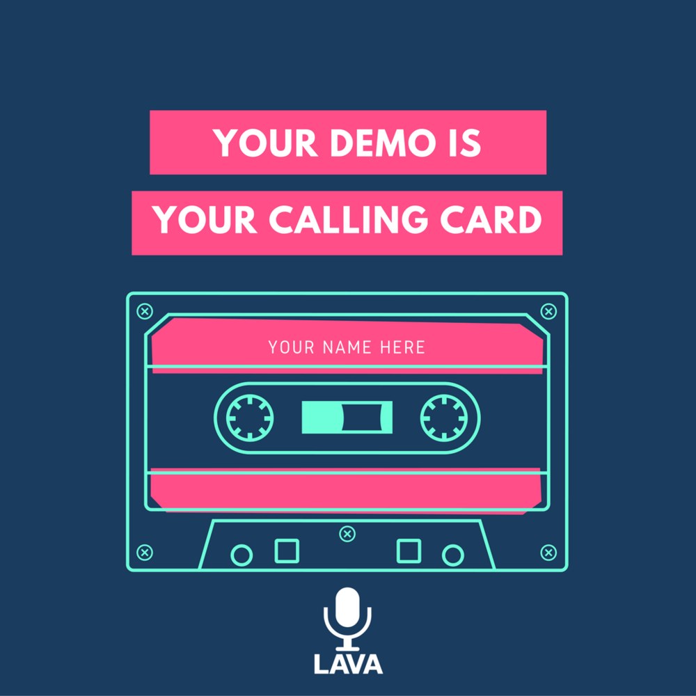Your DeMO.png