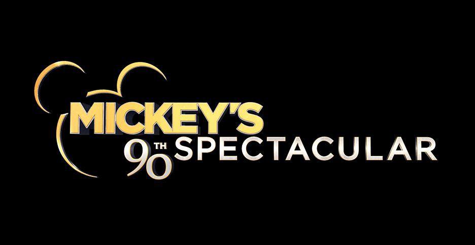 Mickeys90thblack.jpg