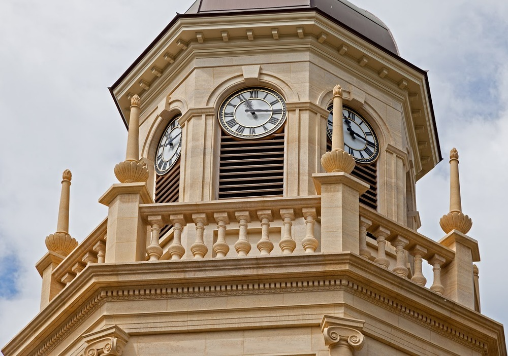 clock_tower3-30.JPG